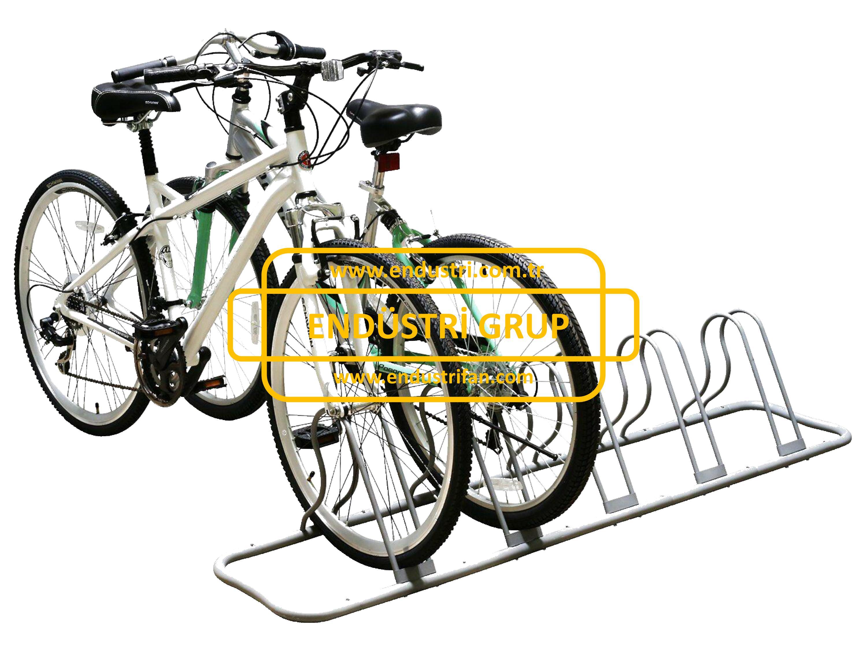 bisiklet-park-etme-demiri-otoparki-cesitleri-olculeri