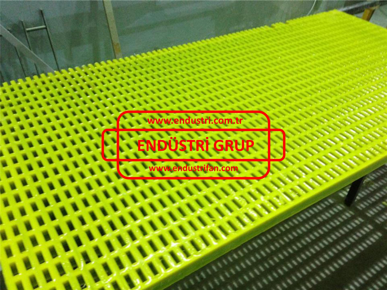 ctp-kompozit-platform-izgaralari-plastik-petek-izgarasi