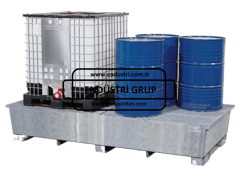 dokulme-sizinti-acil-mudahale-kaplari-tank-konteyner-icin-celik-toplama-kuveti-varil-stoklama-icin-kuvetli-kimyasal-madde-dolaplari
