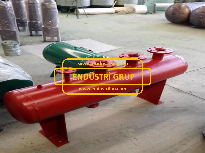 galvaniz-paslanmaz-celik-yangin-hidrant-kollektoru-2