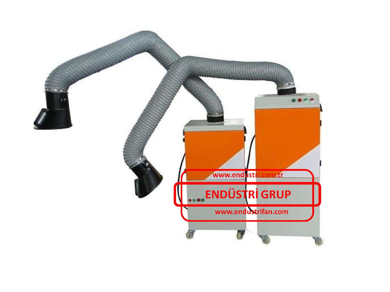 mobil-toz-duman-kaynak-dumani-emme-toplama-borusu-akrobat-kollu-emis-sistemleri (3)