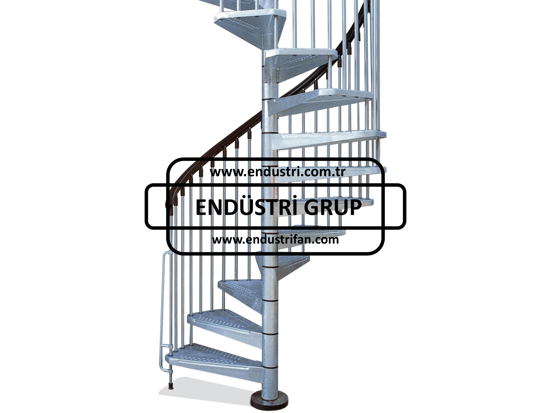 omurgali-doner-celik-merdivenler-moduler-limon-kiris-imalati-fiyatlari-dwg-detayi
