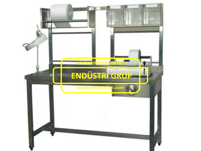 paslanmaz-metal-celik-endustriyel-cekmeceli-rafli-tekerlekli-kapakli-takim-malzeme-dolabi-calisma-tezgahi-masasi-kabini