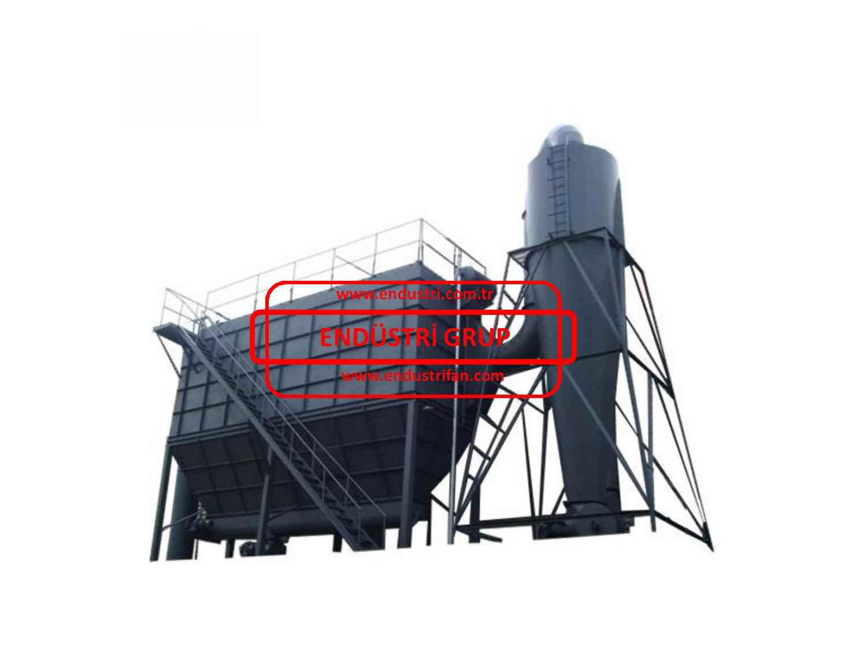 patlacli-kartus-pliseli-kompakt-jet-pulse-torba-filtre-cesitleri-fiyati (1)