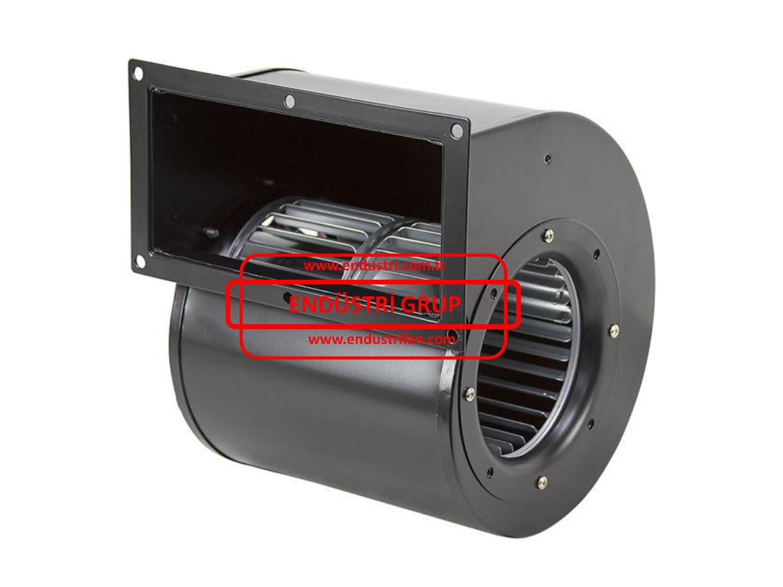 santrifuj-salyangoz-radyal-kanal-tipi-endustriyel-havalandirma-tahliye-fanlari-fiyati (3)