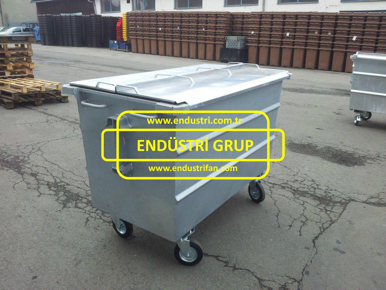 sicak-daldirma-galvaniz-metal-cop-konteyneri-kovasi-kutusu-plastik-kovalari-konteynerleri-fiyati