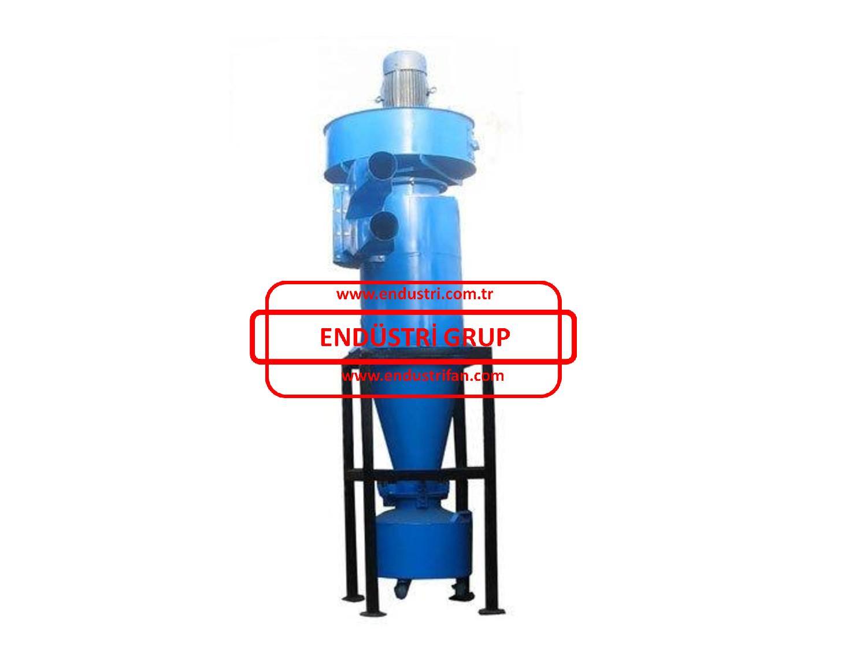 siklon-filtre-filtreleme-toz-duman-toplayici-hidrosiklon-cesitleri-imalati-fiyati (3)