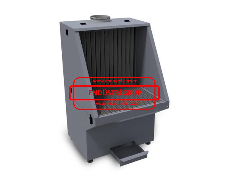 taslama-zimpara-gazalti-tozalti-kaynak-kabini-masasi-fiyati-teknikleri (3)