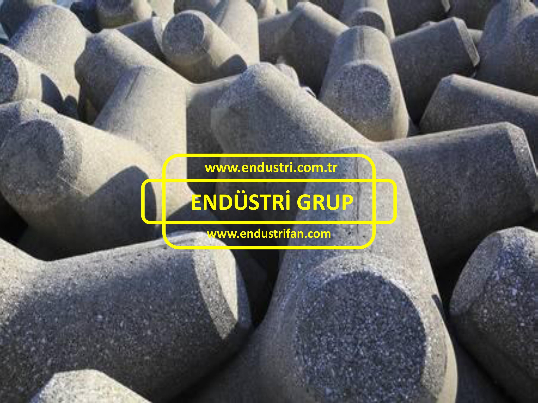 tetrapod-kalibi-imalati-tetrapot-betonu-kaliplari